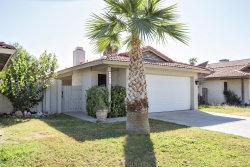 Photo of 4915 W Evans Drive, Glendale, AZ 85306 (MLS # 6153835)
