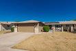 Photo of 10112 W Royal Oak Road, Sun City, AZ 85351 (MLS # 6153855)