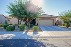 Photo of 13714 S 176th Avenue, Goodyear, AZ 85338 (MLS # 6153857)