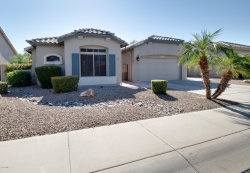 Photo of 4481 E Walnut Road, Gilbert, AZ 85298 (MLS # 6153860)