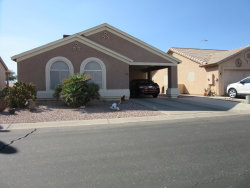 Photo of 6812 S Lake Forest Drive, Chandler, AZ 85249 (MLS # 6153868)