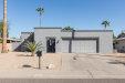Photo of 12841 N 39th Way, Phoenix, AZ 85032 (MLS # 6153871)
