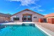 Photo of 43445 W Hillman Drive, Maricopa, AZ 85138 (MLS # 6153873)