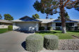 Photo of 12630 W Castle Rock Drive, Sun City West, AZ 85375 (MLS # 6153877)
