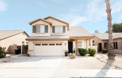 Photo of 1401 W Armstrong Way, Chandler, AZ 85286 (MLS # 6153879)