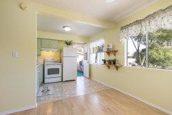 Photo of 8220 E Garfield Street, Unit K206, Scottsdale, AZ 85257 (MLS # 6153884)