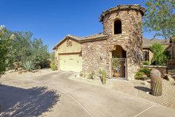 Photo of 11758 N 134th Street, Scottsdale, AZ 85259 (MLS # 6153886)