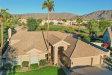 Photo of 16212 S 14th Way, Phoenix, AZ 85048 (MLS # 6153899)