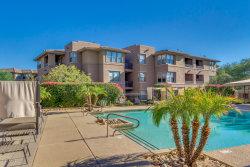 Photo of 19777 N 76th Street, Unit 2175, Scottsdale, AZ 85255 (MLS # 6153901)