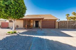 Photo of 6564 N 71st Avenue, Glendale, AZ 85303 (MLS # 6153927)