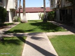 Photo of 6116 W Townley Avenue, Glendale, AZ 85302 (MLS # 6153941)