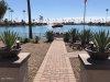 Photo of 9973 W Cameo Drive, Sun City, AZ 85351 (MLS # 6154007)