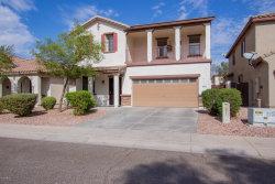 Photo of 10212 W Flavia Haven, Tolleson, AZ 85353 (MLS # 6154010)