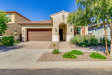 Photo of 10540 E Palladium Drive, Mesa, AZ 85212 (MLS # 6154016)