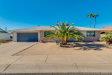 Photo of 12426 W Sonnet Drive, Sun City West, AZ 85375 (MLS # 6154023)