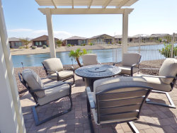 Photo of 16725 S 180th Drive, Goodyear, AZ 85338 (MLS # 6154025)