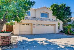 Photo of 5971 W Potter Drive, Glendale, AZ 85308 (MLS # 6154050)