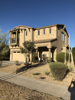 Photo of 13344 S 186th Avenue, Goodyear, AZ 85338 (MLS # 6154076)