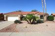 Photo of 23208 N 145th Avenue, Sun City West, AZ 85375 (MLS # 6154081)