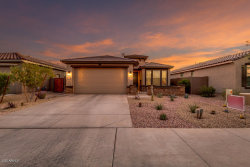 Photo of 17731 W Sandy Road, Goodyear, AZ 85338 (MLS # 6154083)