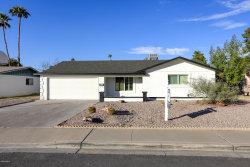 Photo of 2070 E Fremont Drive, Tempe, AZ 85282 (MLS # 6154106)