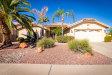 Photo of 8624 W Escuda Drive, Peoria, AZ 85382 (MLS # 6154115)