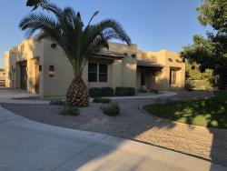 Photo of 16106 W Augusta Avenue, Litchfield Park, AZ 85340 (MLS # 6154122)