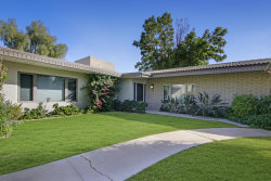 Photo of 4800 N 68th Street, Unit 110, Scottsdale, AZ 85251 (MLS # 6154162)