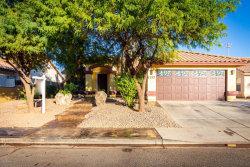 Photo of 6633 N 77th Drive, Glendale, AZ 85303 (MLS # 6154166)
