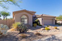 Photo of 10687 E Caribbean Lane, Scottsdale, AZ 85255 (MLS # 6154175)