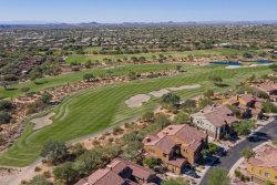 Photo of 20750 N 87th Street, Unit 1107, Scottsdale, AZ 85255 (MLS # 6154182)