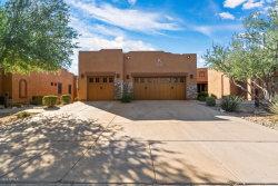 Photo of 13450 E Via Linda --, Unit 1022, Scottsdale, AZ 85259 (MLS # 6154188)