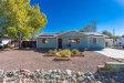Photo of 4843 N Harlequin Drive, Prescott Valley, AZ 86314 (MLS # 6154191)
