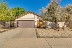Photo of 1833 S Cholla --, Mesa, AZ 85202 (MLS # 6154193)