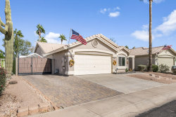Photo of 15634 W Hilton Avenue, Goodyear, AZ 85338 (MLS # 6154205)