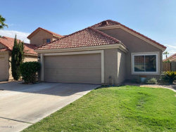 Photo of 1513 E Campbell Avenue, Gilbert, AZ 85234 (MLS # 6154209)