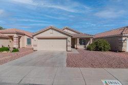 Photo of 10434 W Orange Drive, Glendale, AZ 85307 (MLS # 6154210)