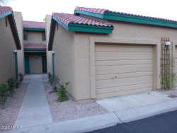 Photo of 225 W 1st Street, Unit 120, Mesa, AZ 85201 (MLS # 6154227)