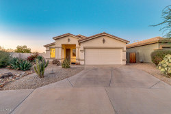 Photo of 17578 W Cardinal Drive, Goodyear, AZ 85338 (MLS # 6154241)