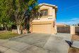 Photo of 8813 N 67th Drive, Peoria, AZ 85345 (MLS # 6154250)