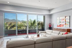 Photo of 16580 N 92nd Street, Unit 2001, Scottsdale, AZ 85260 (MLS # 6154274)