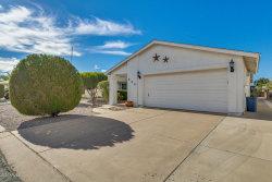 Photo of 932 S Ember Circle, Mesa, AZ 85208 (MLS # 6154276)
