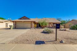 Photo of 17409 N 59th Lane, Glendale, AZ 85308 (MLS # 6154285)