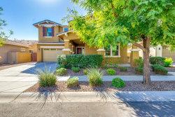 Photo of 3429 E Harrison Street, Gilbert, AZ 85295 (MLS # 6154290)