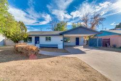 Photo of 1045 E 9th Avenue, Mesa, AZ 85204 (MLS # 6154294)