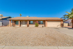 Photo of 634 E Via Maria Street, Goodyear, AZ 85338 (MLS # 6154300)