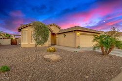 Photo of 5202 W Buckskin Drive, Eloy, AZ 85131 (MLS # 6154308)