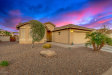Photo of 5202 W Buckskin Drive, Eloy, AZ 85131 (MLS # 6154308)