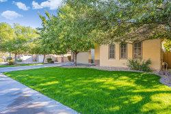 Photo of 4271 S Marble Street, Gilbert, AZ 85297 (MLS # 6154315)