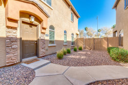 Photo of 1350 S Greenfield Road, Unit 1203, Mesa, AZ 85206 (MLS # 6154319)